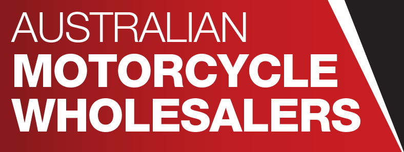 Australian Motorcycle Wholesalers